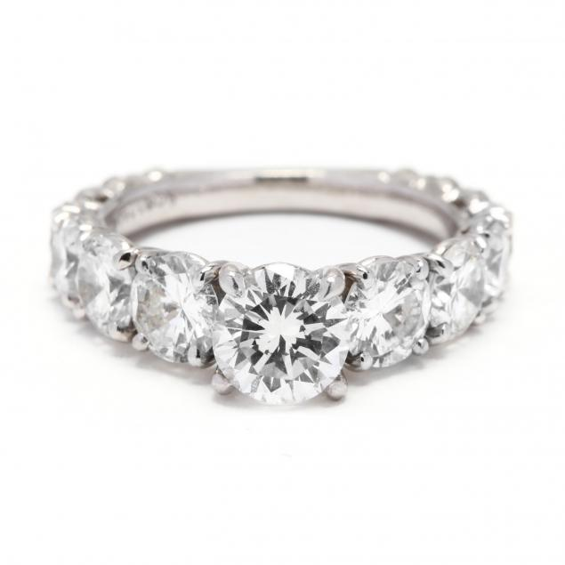 platinum-and-diamond-engagement-ring-michael-b
