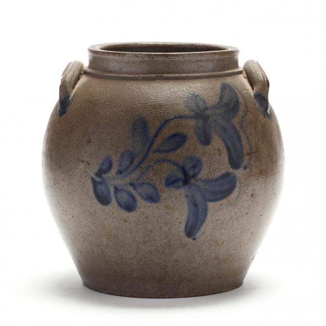 rare-early-virginia-salt-glazed-decorated-crock