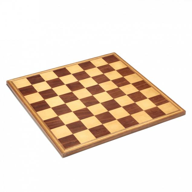 large-mahogany-and-lightwood-chess-board