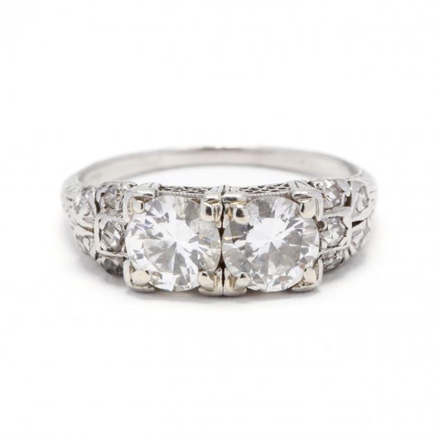 art-deco-platinum-and-diamond-ring