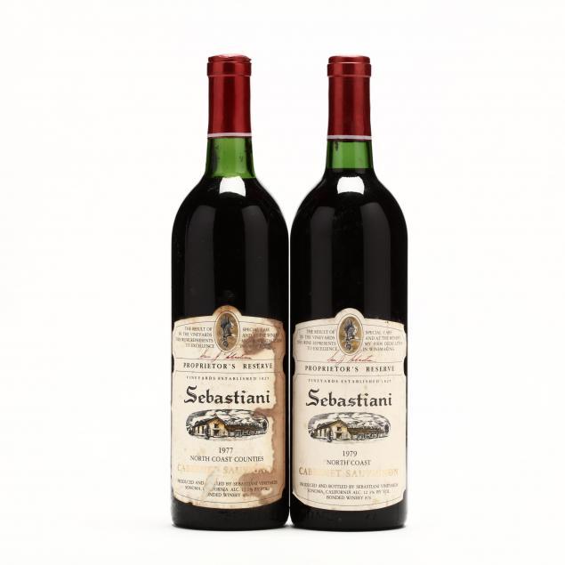 1977-1979-sebastiani-vineyards