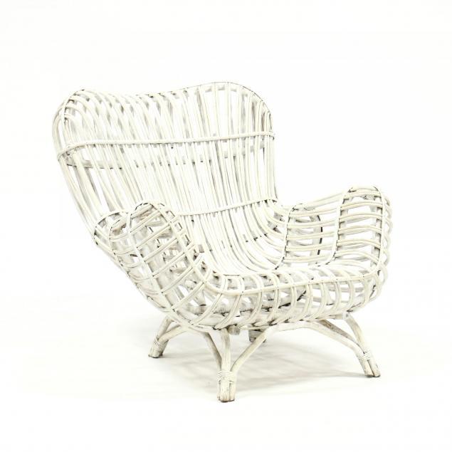 franco-albini-i-gala-i-lounge-chair