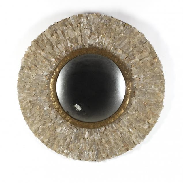 french-quartz-framed-bull-s-eye-mirror