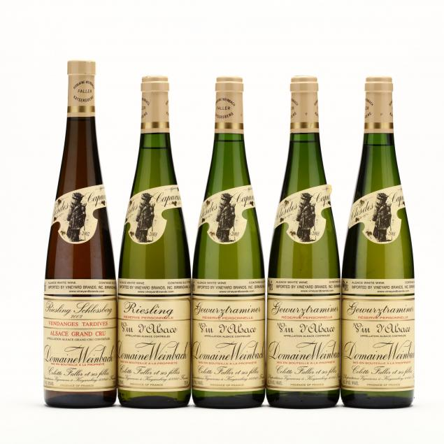 beautiful-selection-from-domaine-weinbach