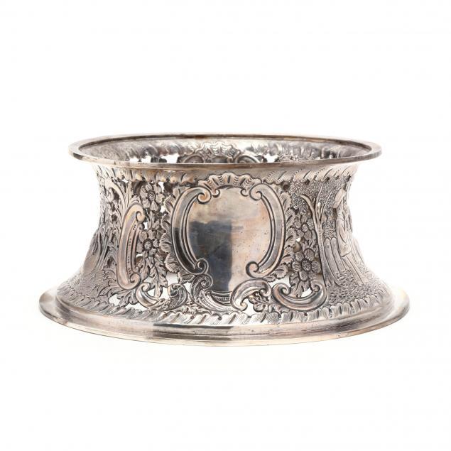 britannia-standard-silver-dish-ring-in-the-rococo-style