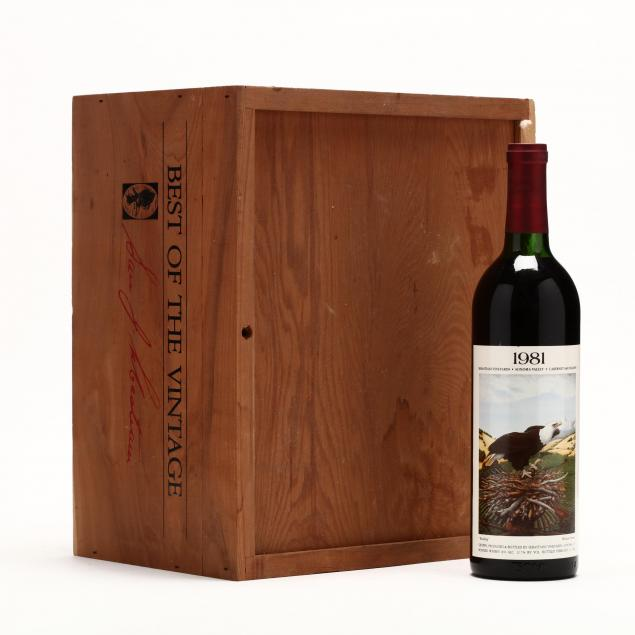 sebastiani-vineyards-vintage-1981