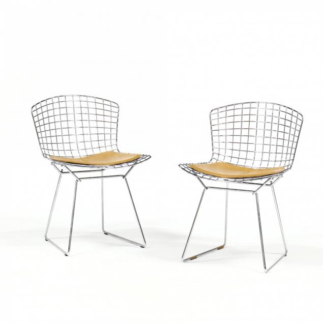 harry-bertoia-pair-of-wire-side-chairs