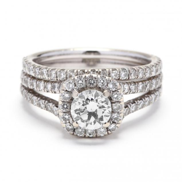 14kt-white-gold-and-diamond-wedding-set-gabriel-co
