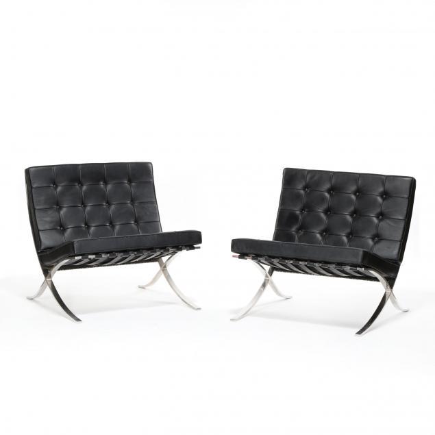ludwig-mies-van-der-rohe-german-american-1886-1969-pair-of-barcelona-chairs
