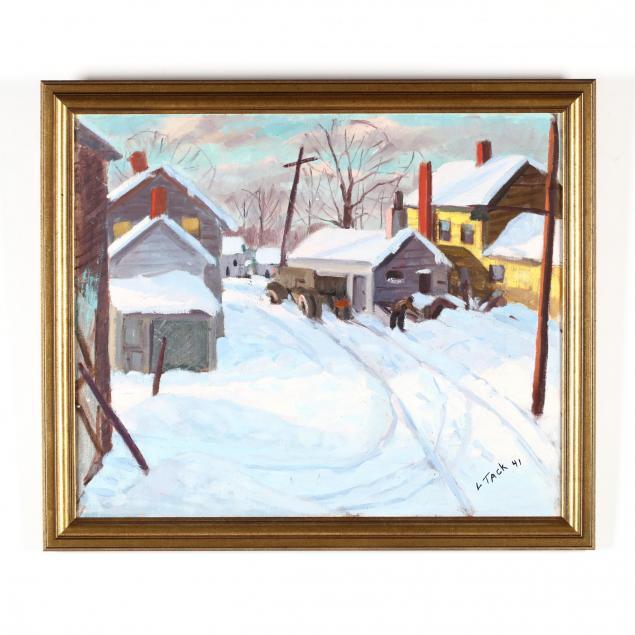 l-tack-nc-rural-winter-scene