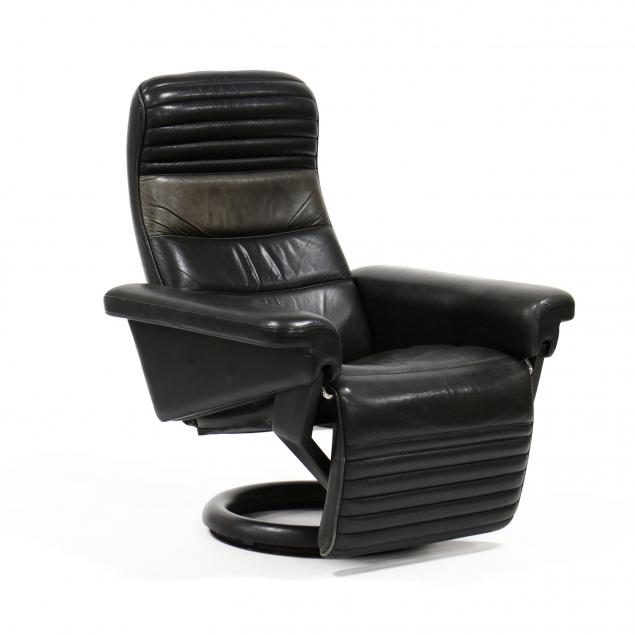 steen-ostergaard-action-leather-recliner
