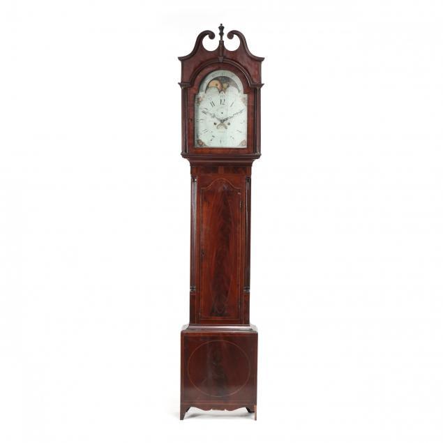 new-jersey-federal-inlaid-mahogany-tall-case-clock