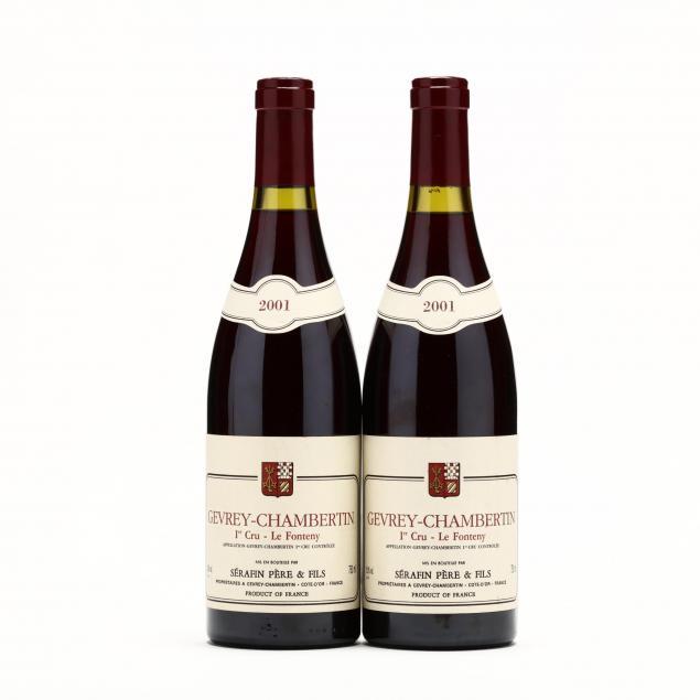 gevrey-chambertin-vintage-2001