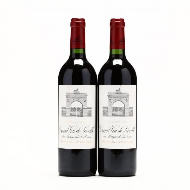 chateau-leoville-las-cases-vintage-2003