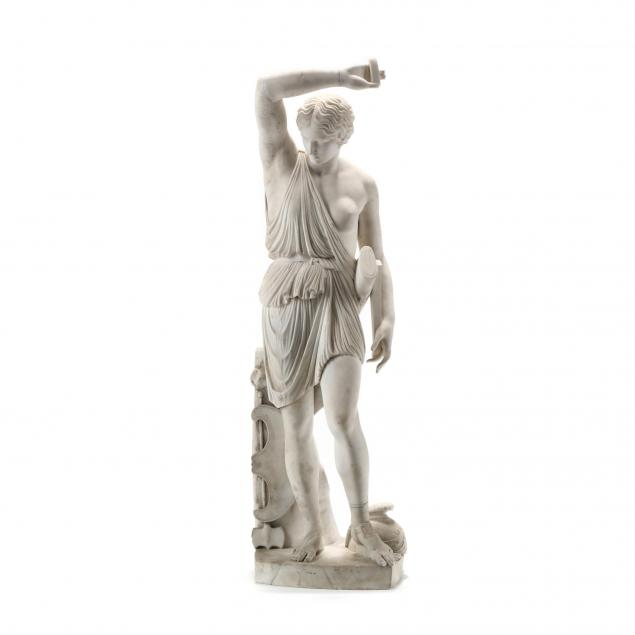 an-italian-white-marble-figure-of-an-amazon