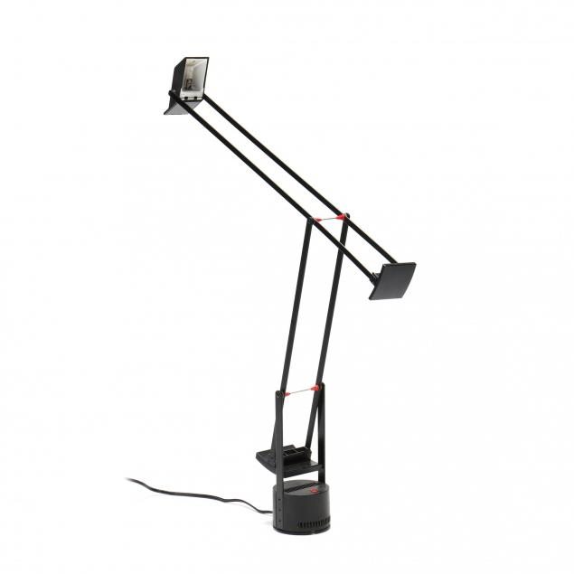 artemide-tizio-modernist-table-lamp
