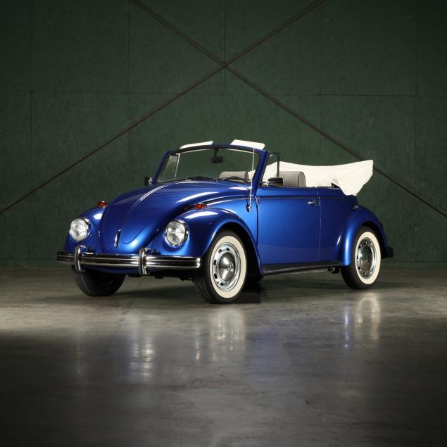 restored-1968-volkswagen-beetle-convertible