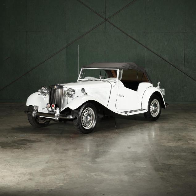 1953-mg-td-roadster