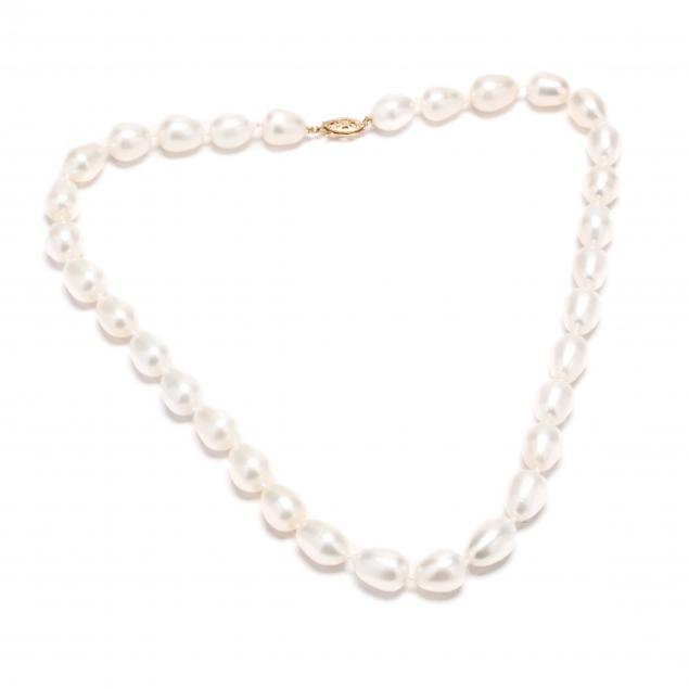 14kt-gold-and-pearl-necklace