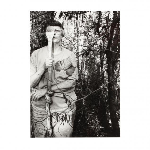 maria-von-matthiessen-american-1944-2001-i-maud-gatewood-north-carolina-i