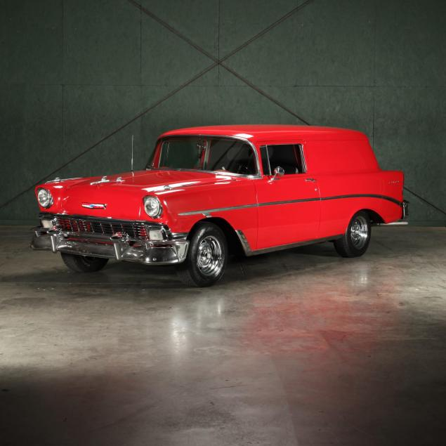 custom-1956-chevrolet-sedan-delivery-wagon