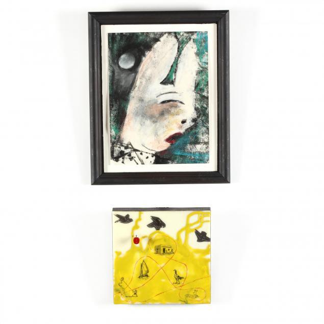 two-original-contemporary-artworks