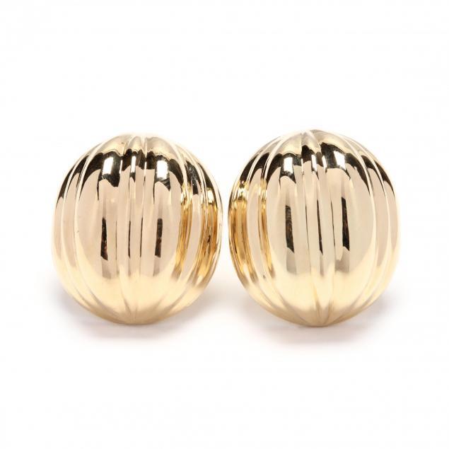 18kt-gold-earrings-le-gi