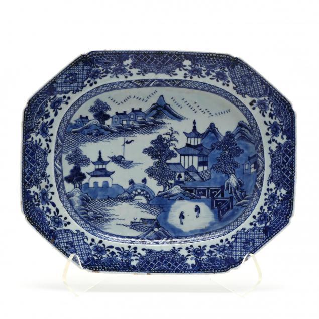 chinese-export-porcelain-nanking-platter