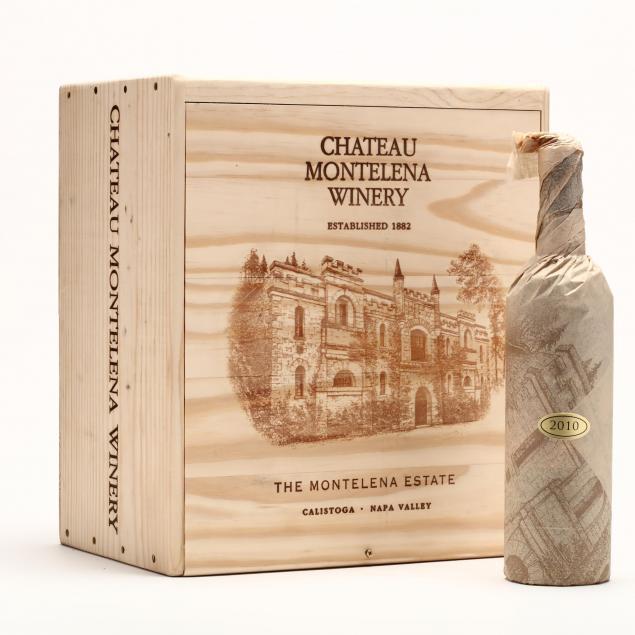 chateau-montelena-vintage-2010