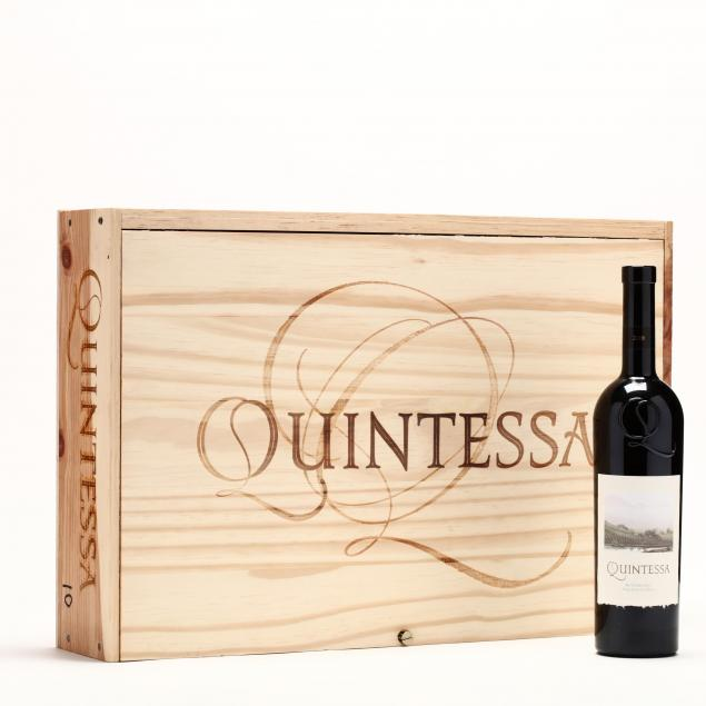 quintessa-vintage-2010