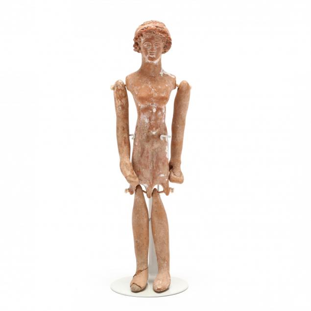 ancient-greek-articulated-terra-cotta-doll