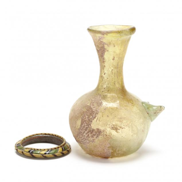 two-examples-of-roman-glass