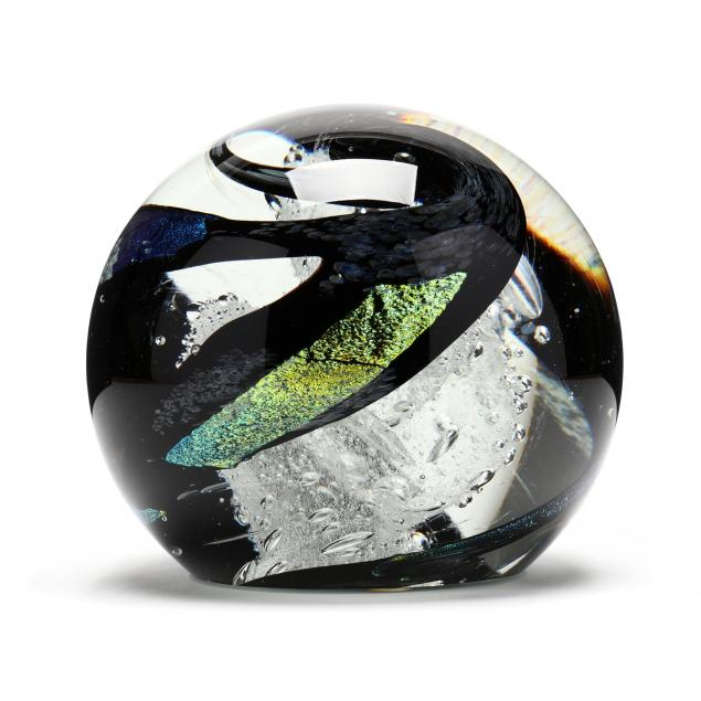 rollin-karg-ks-art-glass-orb