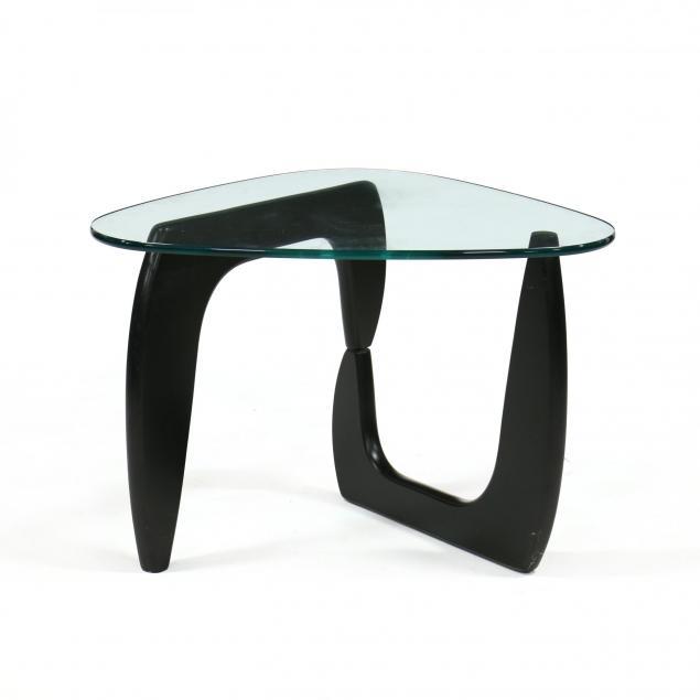 after-isamu-noguchi-side-table