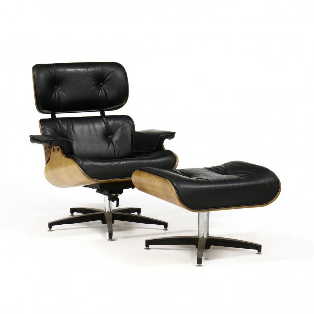 after-charles-and-ray-eames-rosewood-lounge-chair-and-ottoman