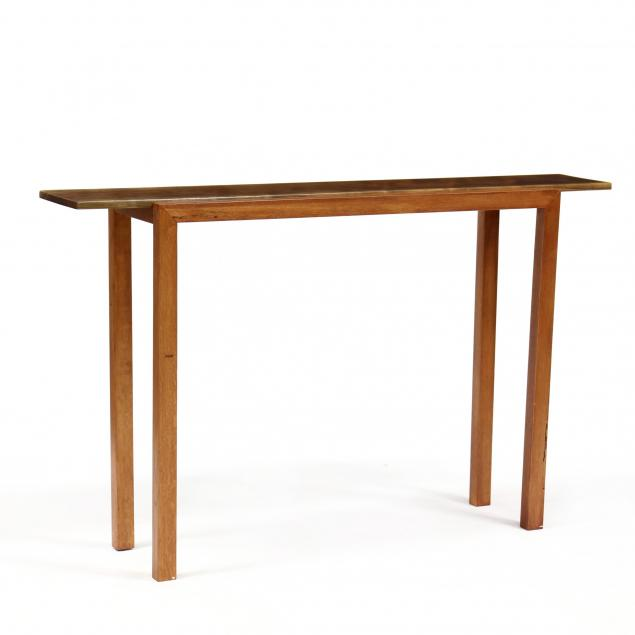 american-crafted-console-table
