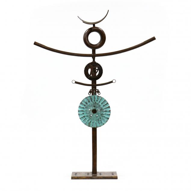 jason-smith-hillsborough-nc-large-steel-gong-sculpture