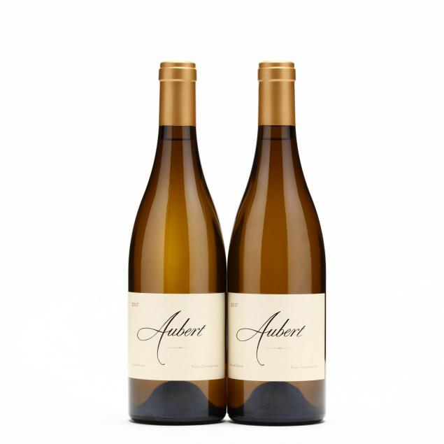 aubert-vintage-2017