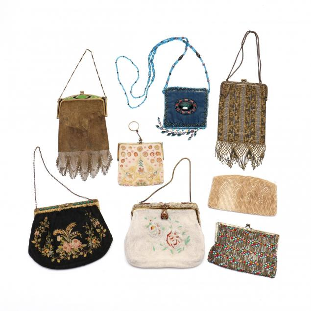 eight-vintage-purses