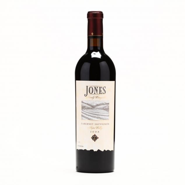 jones-family-vineyards-vintage-2008