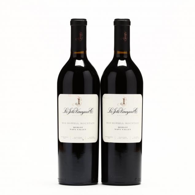 la-jota-vineyards-vintage-2012