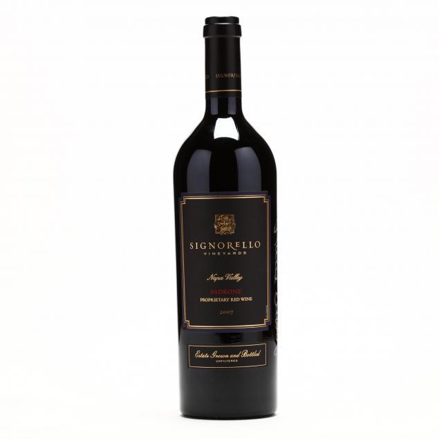 signorello-vintage-2007