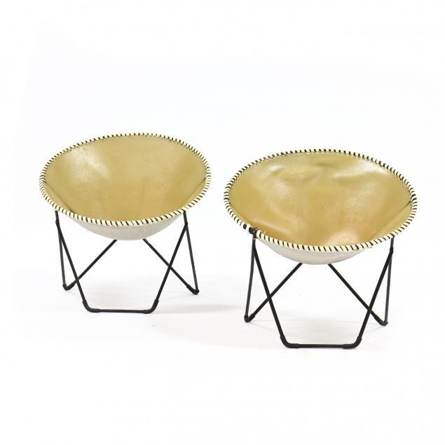 pair-of-mid-century-modern-hoop-chairs