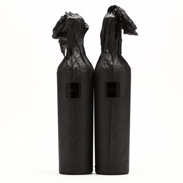 cardinale-vintage-2012