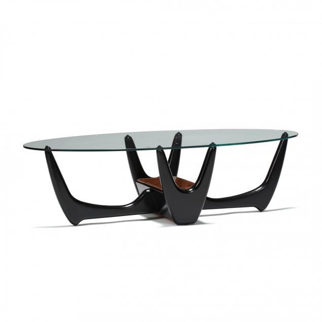 att-adrian-pearsall-ny-1925-2011-coffee-table