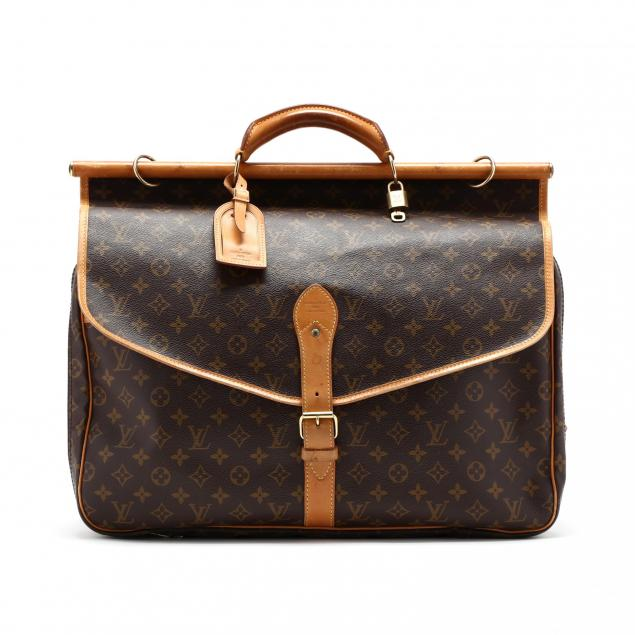 i-hunting-sac-chasse-i-travel-bag-louis-vuitton