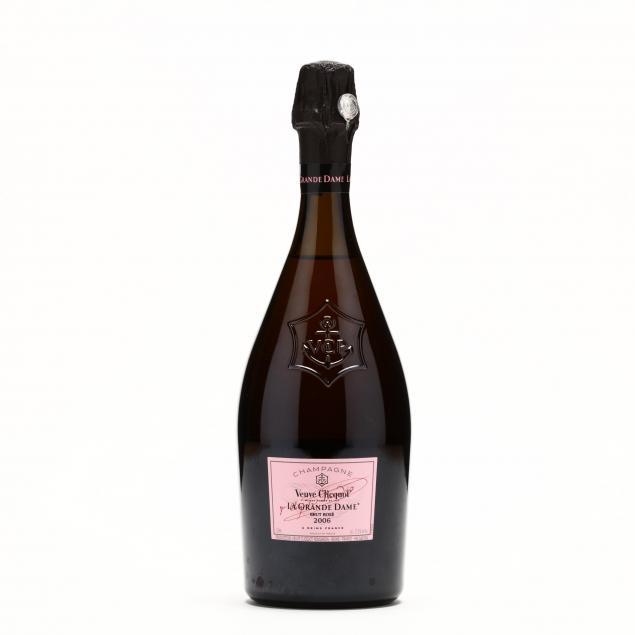 veuve-cliquot-champagne-vintage-2006