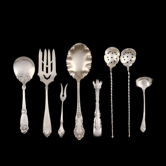 eight-sterling-silver-servers