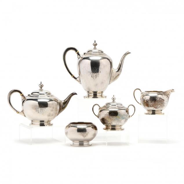 s-kirk-son-sterling-silver-tea-coffee-service