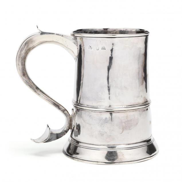 george-iii-silver-mug